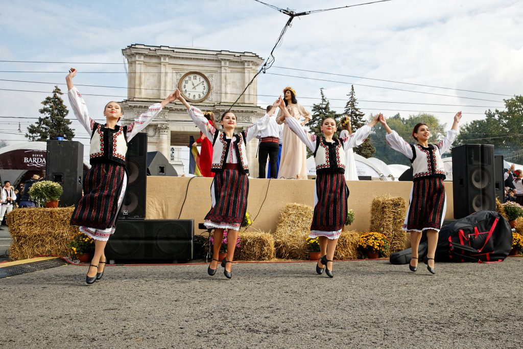 день вина, вино, кишинев, молдова