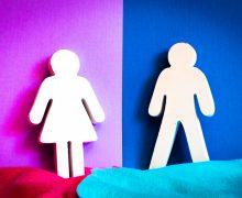 NewsMaker— издание снаилучшим гендерным балансом впубликациях. API провела мониторинг 12СМИ перед выборами