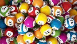 «Из-за нелегальных сайтов азартных игр государство ежегодно теряет сотни миллионов…