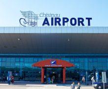 Орган гражданской авиации потребовал отAvia Invest оплатить более 22млн леев долга
