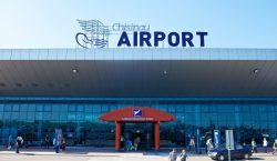 В Молдове два аэропорта и вертолетную компанию объединят в АО…