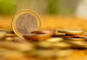 Молдова получила отЕС грант €10 млн. На что пойдут деньги?