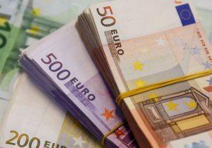 Молдова получила грант €10 млн отЕвросоюза
