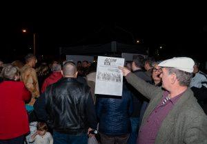 Молдова после ACUM. Вячеслав Балан о падении правительства Санду, деолигархизации и новых политиках