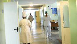 ВМолдове с1апреля вырастет зарплата медработников