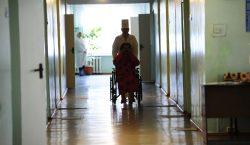 Пациентам и врачам. Куда уходят деньги. Часть 3