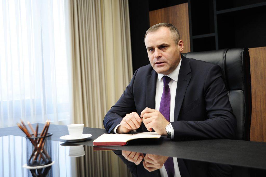 Вадим Чебан