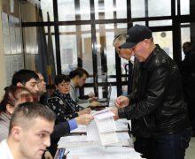 Более 300нарушений. Promo-lex подвел предварительные итоги выборов вМолдове