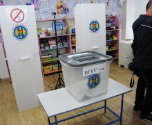 Избирателям предлагали чай, живую рыбу и алкоголь. Promo-Lex обнаружил 136 нарушений во втором туре выборов
