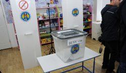 местные выборы 2019