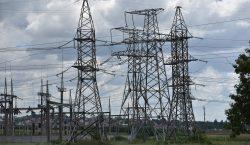 Молдова получит €100 млн навзаимоподключение румынских и молдавских электросетей. Что…