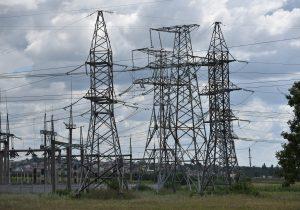 Молдова получит €100 млн навзаимоподключение румынских и молдавских электросетей. Что построят на эти деньги