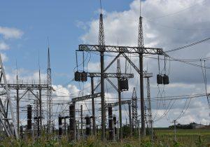 Госкомпания Energocom продлила на три месяца контракт с Молдавской ГРЭС