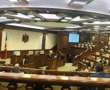 Парламент берут округом. Кто придет вместо Плахотнюка, Санду, Нэстасе и Мельника