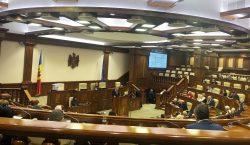 парламент, слусарь