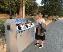 Как Молдове разобраться со своим мусором. И почему это может улучшить нашу жизнь