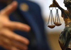 «Это ущемит интересы судей». НЦБК раскритиковал идею PAS уравнять пенсии в Молдове