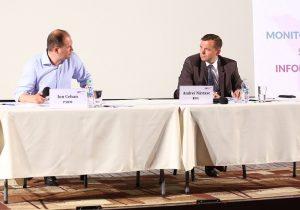 Кишинев играет на нервах. Переживет ли коалиция ПСРМ-ACUM местные выборы