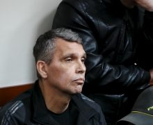 Смерть в законе. Как в Молдове можно умереть под предварительным арестом