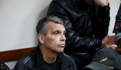 Смерть в законе. Как в Молдове можно умереть под предварительным…