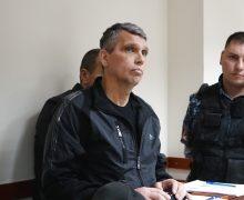 Бизнесмена Сергея Косована повторно приговорили к7,5 годам тюрьмы. Унего последняя стадия цирроза печени