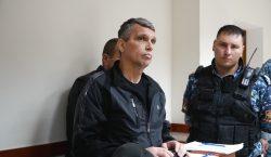 Суд не спешит. Рассмотрение вопроса об освобождении тяжело больного Косована…