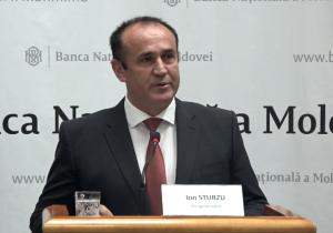 «Я не курировал в 2014 году банковский сектор». Почему вице-президент НБМ Ион Стурзу удивлен требованием его отставки