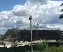 NM Espresso: что правительство Кику «одолжило» у правительства Санду, зачем Чебан летит в Москву, и как Chisinau Arena попала в уголовное дело