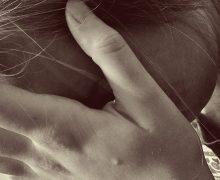Вделе обизнасиловании сотрудницы Антикоррупционной прокуратуры появились новые подробности