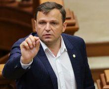 NM Espresso: cum Năstase l-a refuzat pe Ceban, de ce «Pervîi kanal» s-a pomenit în Moldova pe două butoane concomitent și ar trebui oare să se vorbească în școală despre sex