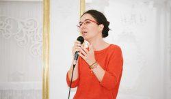 «Вобществе все еще живет миф обАнтонеску-спасителе». Румынские историки оХолокосте натерритории…