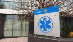 Немеренко сообщила овосстановлении Головина вдолжности главы Наццентра скорой помощи. Его…