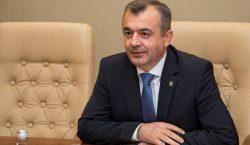 Премьер Кику едет вМоскву. Россия может выделить Молдове $300 млн…