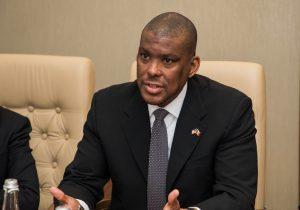 «Закоррупцию надо привлечь кответственности». Посол США одепутатах-перебежчиках в Молдове