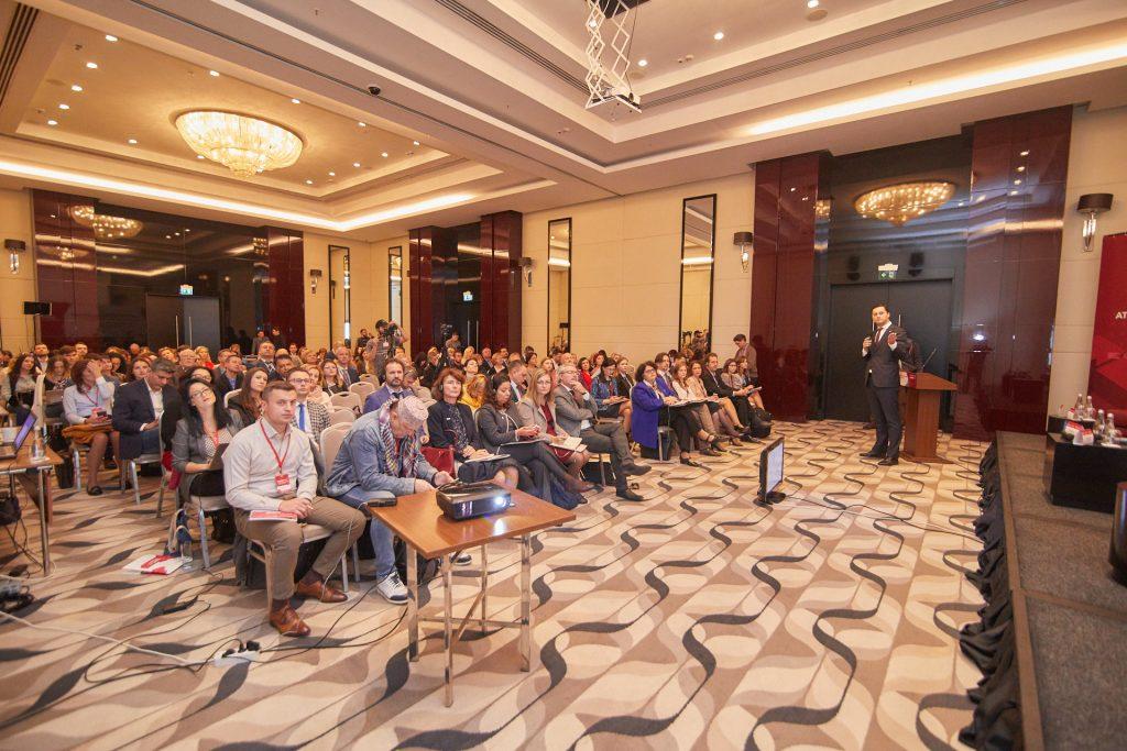 Рост с препятствиями. 4 проблемы молдавской экономики