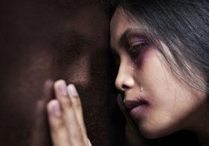 Cel puțin 7 moldovence au murit în acest an, din cauza violenței domestice. Și bărbații pot fi victime