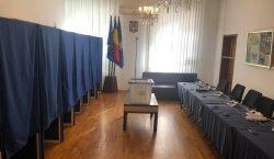 Демпартия выдвинула кандидата вдепутаты вХынчештах. Что онем известно
