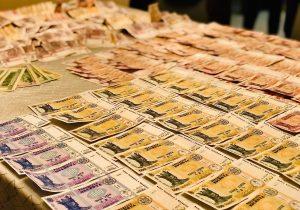 Bani de la FMI, pentru ameliorarea impactului economic provocat de pandemia de COVID-19
