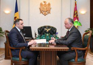 Moldovagaz и «Газпром» собираются продлить контракт на три года. Как российский газ дойдет до Молдовы