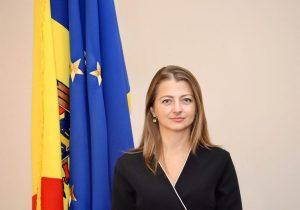 Госсекретарь министерства юстиции подала в отставку