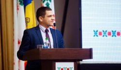 Депутат Денис Уланов отказался от кресла мунсоветника. Кто из партии…