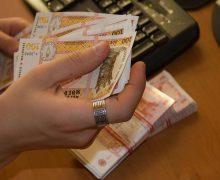В Молдове начали расти поступления в госбюджет. Но пока отстают от плановых