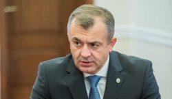 Кику рассказал опоездке вМоскву. Что онпланирует обсудить сМедведевым ируководством Газпрома?