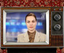 Додон и Плахотнюк связались каналом. Почему в Молдове сразу на двух телекнопках показывают «Первый канал»
