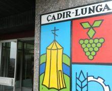 У мэрии Чадыр-Лунги арестовали счета. Как судья засудила местную власть