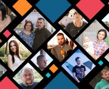 Oamenii și afacerile lor. 12 fotografii și texte despre cei care și-au schimbat viața în Moldova