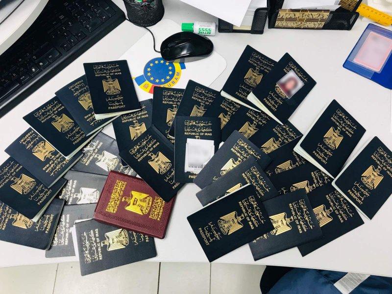 Кредиты в кишиневе только с паспортом
