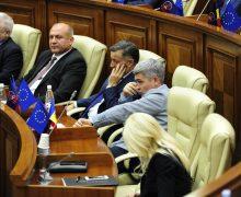 «Мы не специально». Парламент непродлил мораторий напрограмму предоставления гражданства через инвестиции