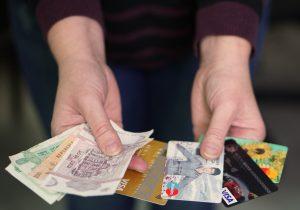 Отдайте ваши денежки. Как банковские мошенники могут обчистить ваш счет за один телефонный звонок