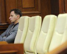 Труба зовет. Зачем сразу две молдавские делегации едут в Россию